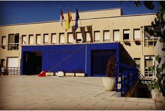 Celebración del 182 Aniversario de IES Brianda de Mendoza de Guadalajara