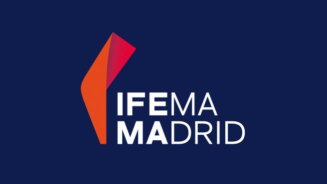 IFEMA celebrará cerca de 60 ferias, congresos y eventos hasta final de año