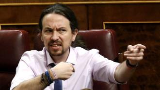 El desastre del Ingreso Mínimo Vital de Iglesias : el Gobierno no ha aprobado NI UN 1% de las solicitudes