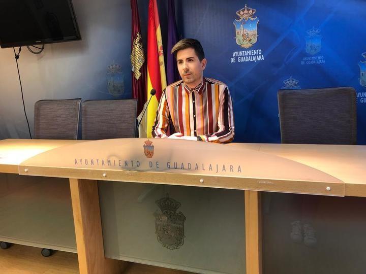 """La iniciativa piloto Mayores al Cine """"ha resultado un éxito rotundo"""" en Guadalajara"""