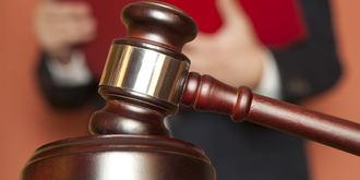 El fin de la incapacitación judicial beneficiará desde este viernes a 4,5 millones de personas con discapacidad
