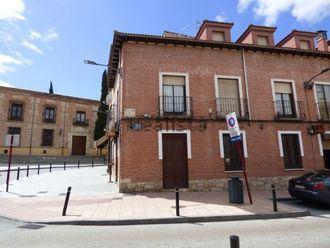 Las calles Ingeniero Mariño y Ramón y Cajal de Guadalajara capital se cortarán al tráfico rodado el jueves, 26, y sábado, 28, por obras de mejora