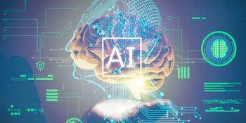 Repsol, Gestamp, Navantia, Técnicas Reunidas, Telefónica y Microsoft crean IndesIA, el primer consorcio de inteligencia artificial de la industria española
