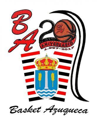 Malestar del Isover Basket Azuqueca