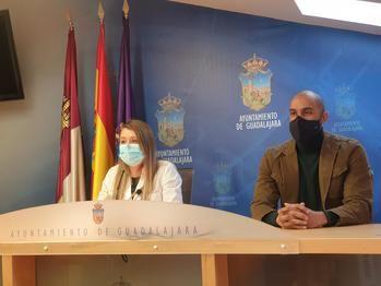 El PP propone una BATERÍA DE MEDIDAS para SALVAR la hostelería y las pymes de Guadalajara ante las nuevas restricciones por el Coronavirus