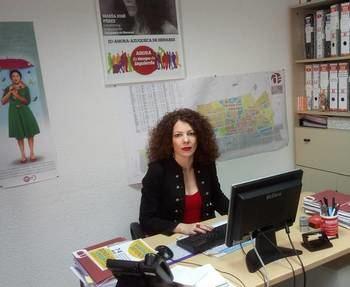 Los presupuestos del socialista Blanco para el Ayuntamiento de Azuqueca, 'un circo' según IU