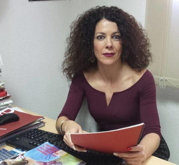 IU exige explicaciones a la concejala de Educación Global del Ayuntamiento de Azuqueca