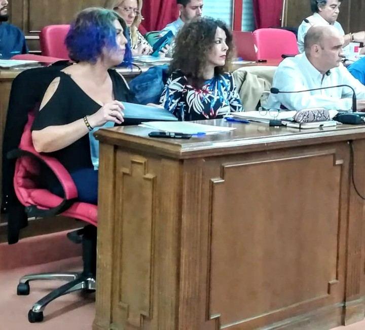 El alcalde socialista de Azuqueca José Luís Blanco sangra a los contribuyentes