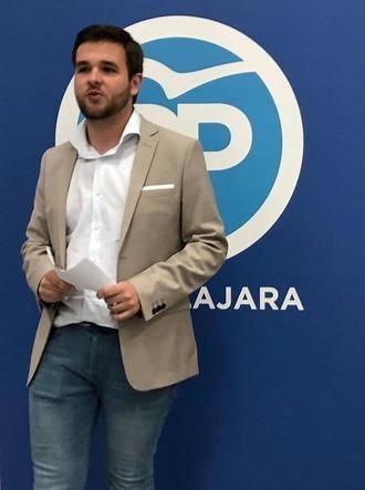 El PP de Albalate de Zorita presenta un conjunto de medidas al Consistorio para ayudar al sector económico, de protección de cara al verano y para honrar a las víctimas del Covid19