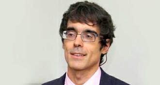 El Parlamento Europeo investigará la politización de los jueces en España, gracias a la denuncia del magistrado Jesús M.Villegas