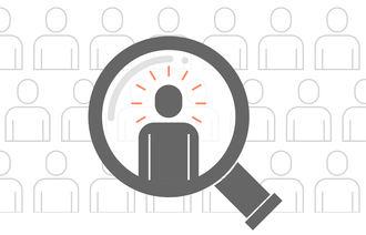¿Pensando en estudiar? Los perfiles profesionales con más salidas