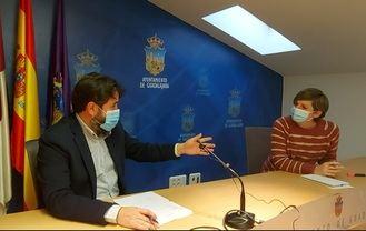 AIKE propone apostar por una mayor participación ciudadana municipal en Guadalajara