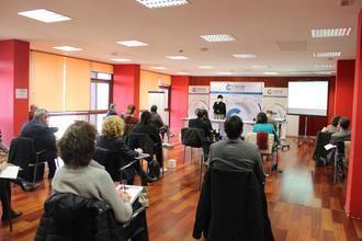 Gran éxito de las dos Jornadas de Especialización en Negociacion Colectiva organizadas por CEOE-CEPYME GUADALAJARA
