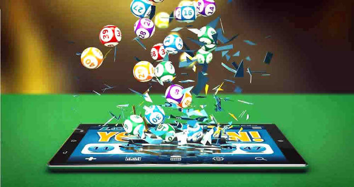 Juego online y juego en sala, dos caras de una misma moneda