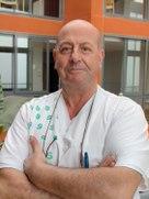 Denunciar las agresiones al personal sanitario, clave para erradicar el problema
