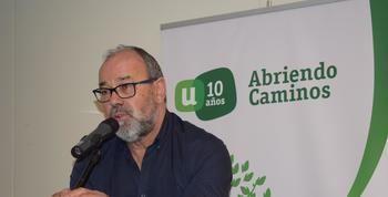 """""""Campo abierto por vacaciones"""""""