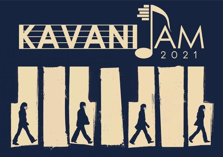 KavaniJam tendrá cuarta edición este verano, a través de la grabación de un vídeoclip