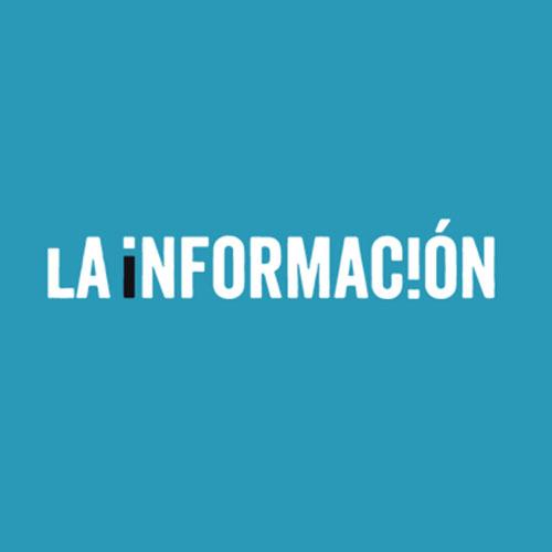 """Denuncias por la """"relación íntima"""" de un fiscal y la letrada de Podemos en el caso Villarejo"""