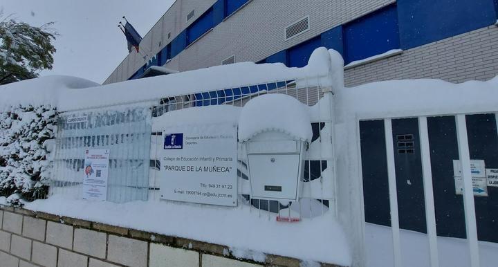 ATENCIÓN, Castilla La Mancha abrirá con carácter general los centros educativos el próximo lunes EXCEPTO en aquellos en los que resulte inviable la apertura