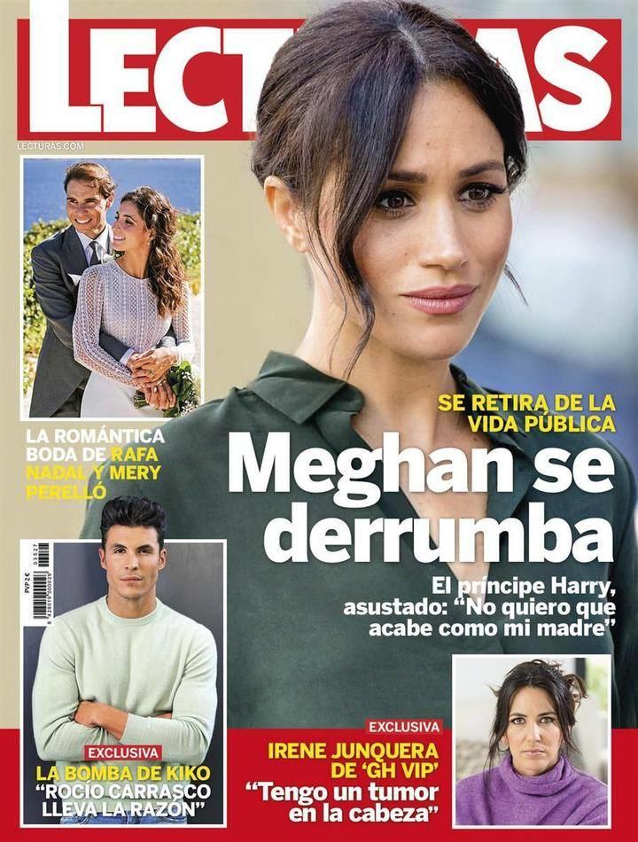 """LECTURAS El mensaje de Mila Ximénez a Belén Esteban: """"Te vuelvo a pedir perdón"""""""