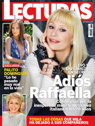 LECTURAS Julen se besa apasionadamente con Inma Campano en 'Solos' tras confirmar su relación con Sandra Pica