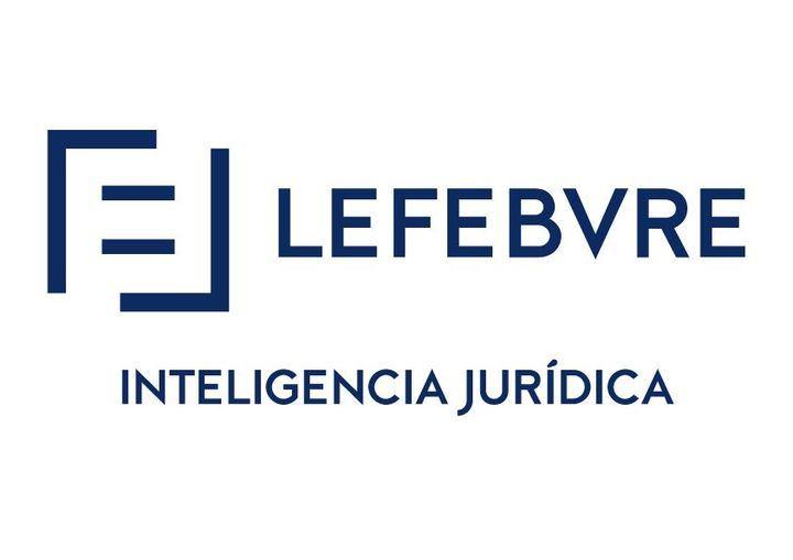 Lefebvre analiza las alternativas en el cese de actividades con las nuevas medidas impuestas por el Gobierno por el COVID-19