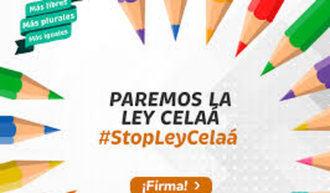 Las organizaciones representativas de la Educación Concertada en CLM presentan la Plataforma