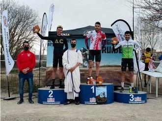 Arranca el Open XC de Castilla-La Mancha con una gran jornada de ciclismo en Lezuza