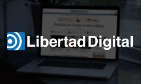 Acertado editorial de Libertad Digital : Sánchez y Montero se vengan de los andaluces por sacudirse el yugo socialista