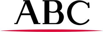 Acertado editorial del diario ABC : La 'cloaca' está en Podemos