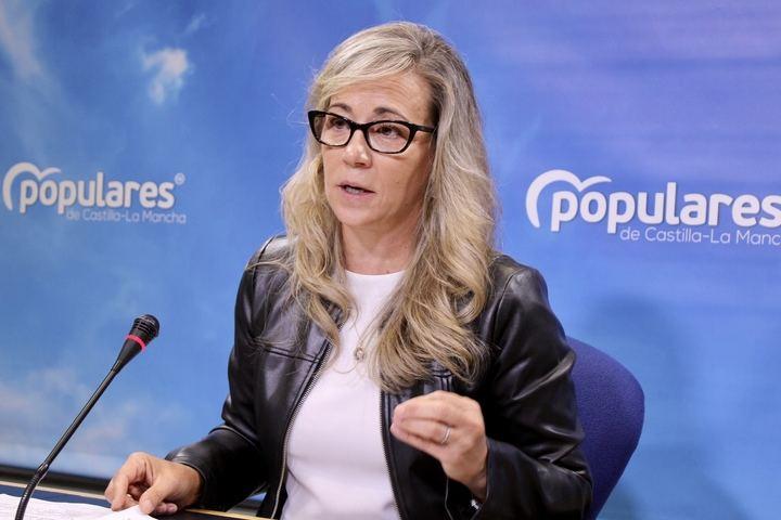 Denuncian que Page ha llevado a Castilla-La Mancha a las peores tasas de mortalidad y letalidad de toda España