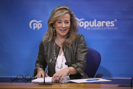 Justicia para los agricultores y ganaderos de Castilla-La Mancha