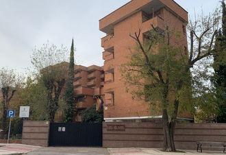 Aprobados 789.910 euros para la licitación de la redacción del proyecto de la nueva residencia ´Los Olmos´ de Guadalajara