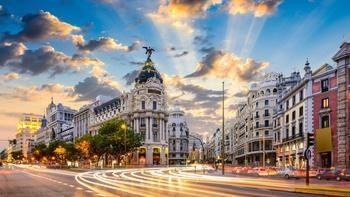 """ÚLTIMA HORA : Según el diario ABC, el Ministerio de Sanidad """"reconoce las capacidades de Madrid"""" para pasar a la fase 1"""