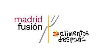 La 20 edición de 'Madrid Fusión' se celebrará en marzo de 2022 en Ifema