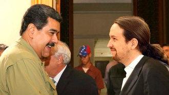 La inflacción acumulada en Venezuela alcanza un 2.665% : un billete de 200.000 bolívares vale...¡9 céntimos de euro!