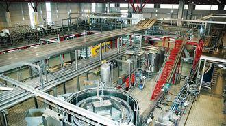 Mahou levantará su museo de la cerveza en el Palacio del Infantado...de Madrid