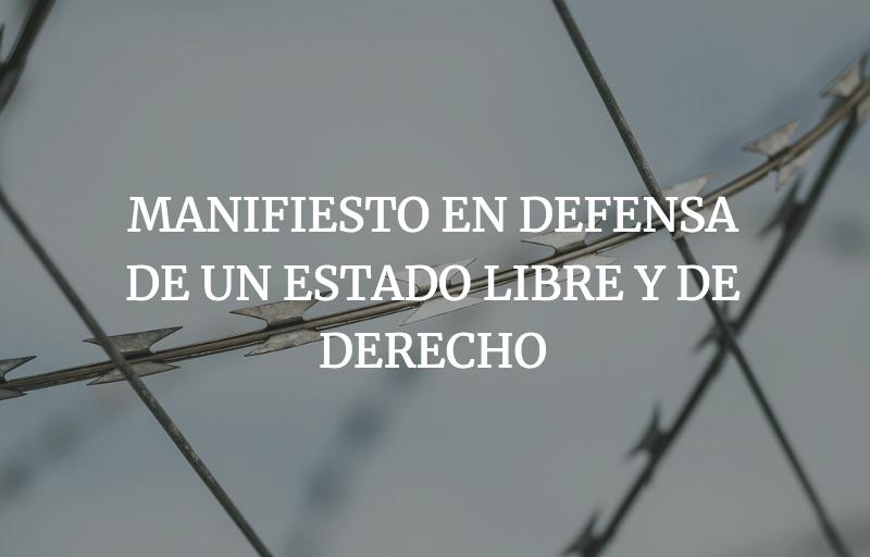 Los economistas María Blanco, Daniel Lacalle y Juan Manuel López Zafra promueven un