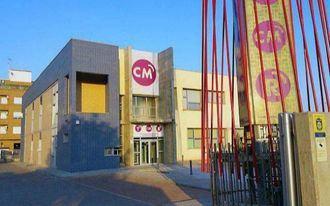 El PP solicita la retransmisión íntegra y en directo por CMM Media del Pleno de las Cortes Regionales de Castilla La Mancha del próximo sábado 2 de mayo