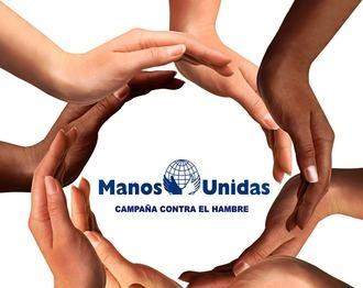 Ya se conoce el número agraciado en el Sorteo de una Cesta Solidaria de Manos Unidas Guadalajara