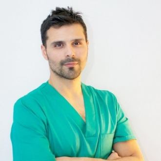 Un médico de Castilla La Mancha, el mejor valorado de España en su categoría