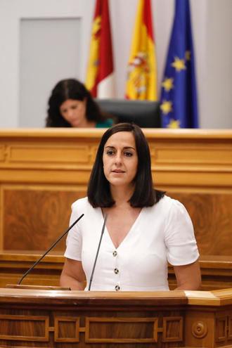 Denuncian la soledad y abandono que han sufrido, por culpa de Page, los 919 alcaldes y alcaldesas de Castilla La Mancha