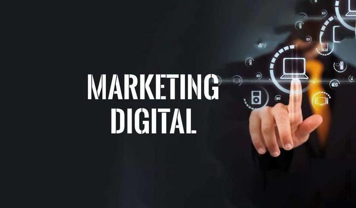 ¿Por qué es importante el marketing digital para una empresa de limpieza?