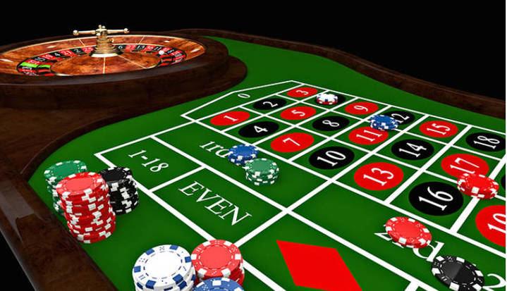 El simulador de ruleta online: una forma de practicar las mejores estrategias