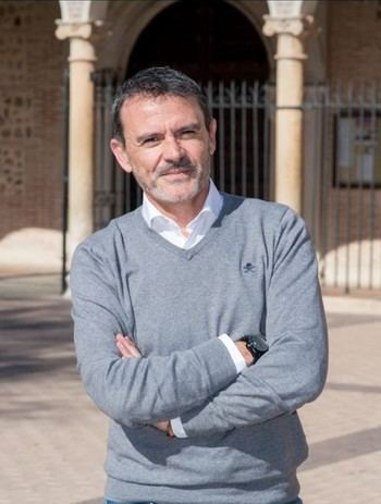 """Martín denuncia que el proceso de vacunación en Castilla-La Mancha """"está siendo un auténtico caos"""""""