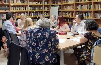 Más de 550 inscritos en la nueva programación del Centro de Día que arranca en Alovera