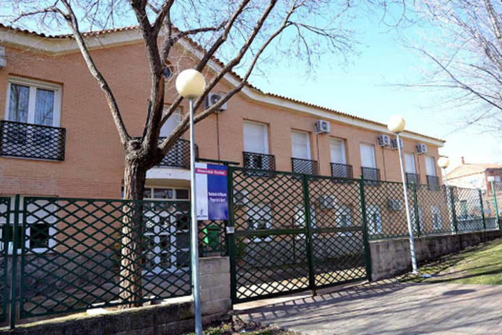 Muere a los 73 años por coronavirus el médico de una Residencia de Ancianos de Ciudad Real
