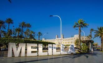 SOS CORONAVIRUS : Melilla pide confinarse YA, cerrar colegios y que la Armada envíe su buque hospital...CUANTO ANTES