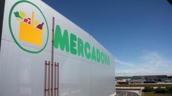 Mercadona abre un nuevo modelo de tienda eficiente en Cabanillas del Campo