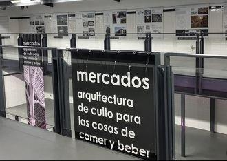 Ciclo de Conferencias en Guadalajara :